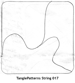 TanglePatterns-String-017