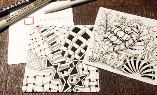 520x315_teaser_zentangle_workshop