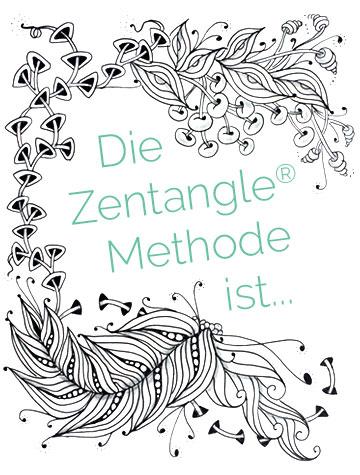 ZM_ist2