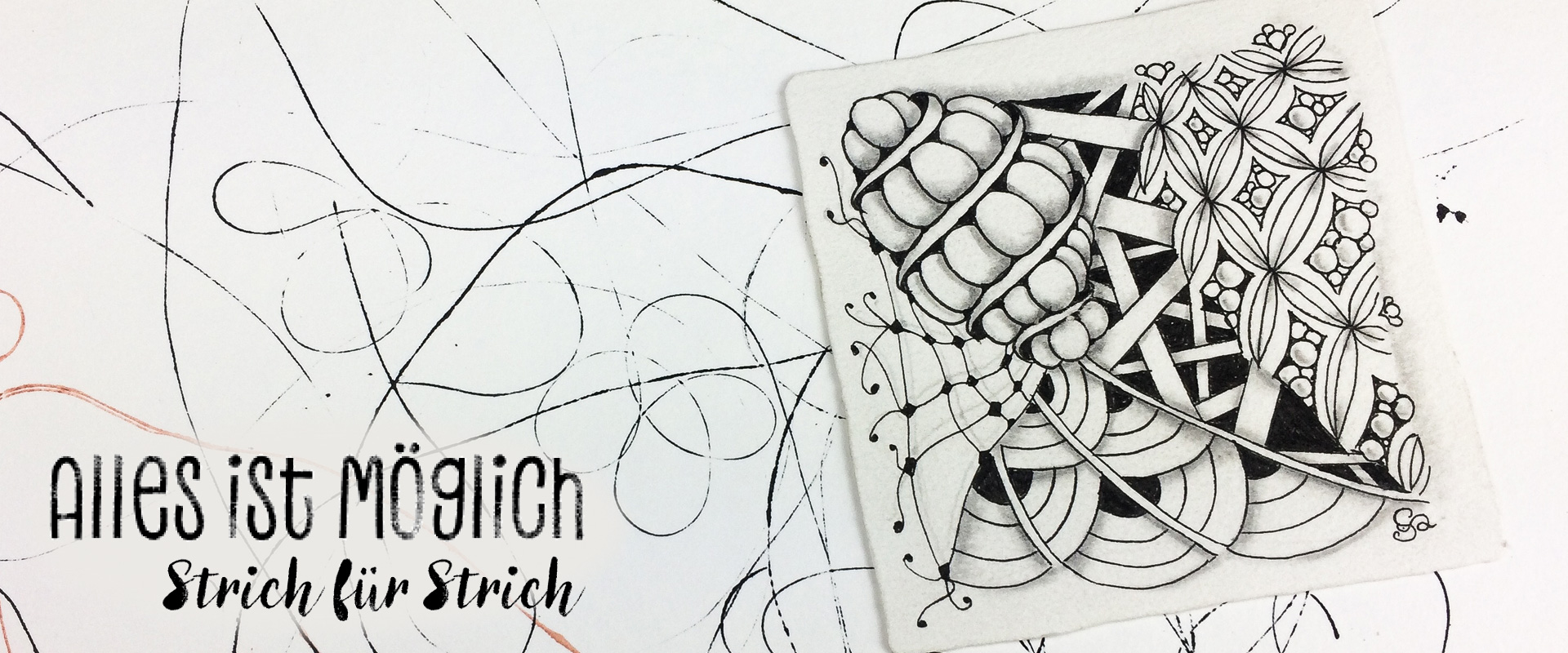 zentangle_basic1