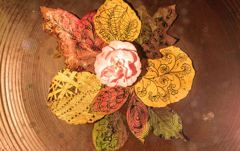 flux, finery, rixty, henna drum, diva dance, crescent moon, purk, nekton, hollibaugh, printemps,