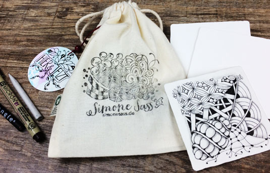 Zentangle_kit